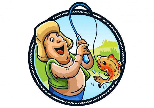 Турнир по рыболовному спорту в Миллерово