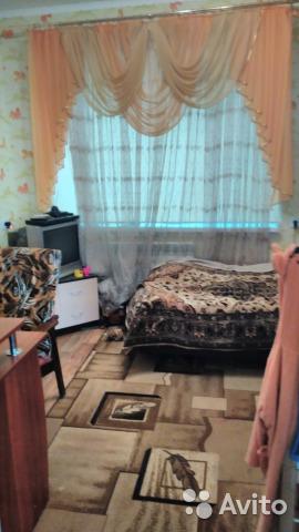 В связи с переездом продается кирпичный дом