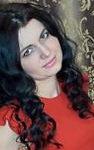 Юлия Илющихина