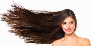 Восстановление волос