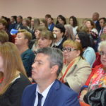 «Среда для жизни на Дону». В Миллерово состоялся   IX областного семинара по благоустройству