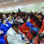 """фестиваль """"Белые журавли"""" Миллерово"""