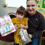 благотворительность в Миллерово