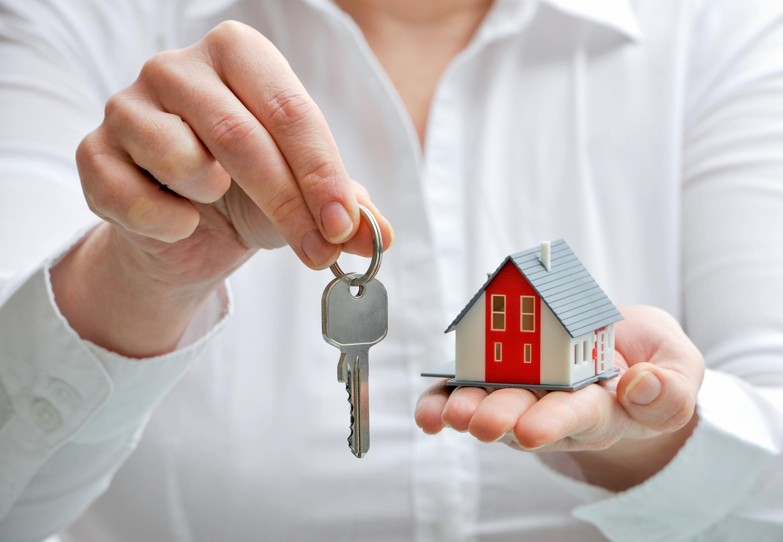 Сдача недвижимости в Миллерово и районе