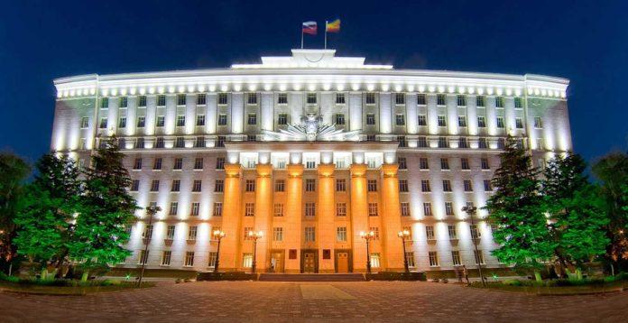 фото из открытых интернет источников Правительство