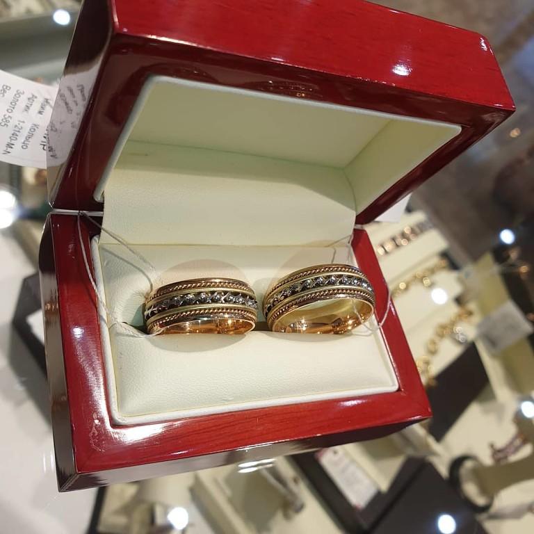 Для любителей ювелирных украшений и ценителей прекрасного!