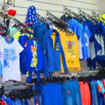 Магазин «Пеликан» - сочетание стиля, качества и цены!