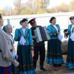 Шолоховский район. Фото с сайта администрации шолоховского района