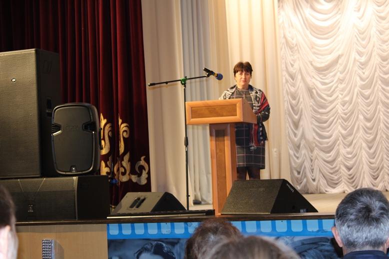 фото с сайта администрации Шолоховского района